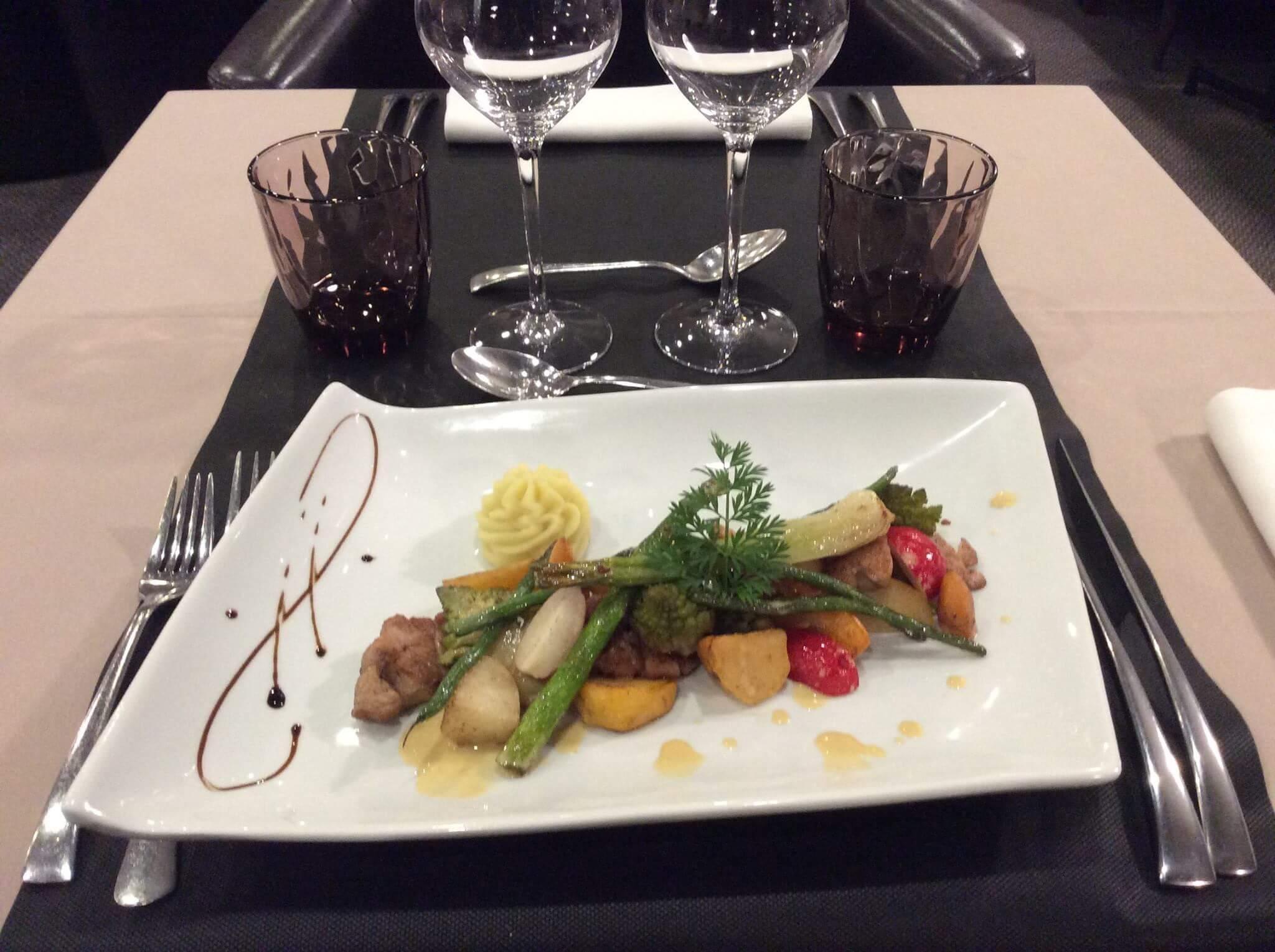 ris-de-veau-restaurant-rouen