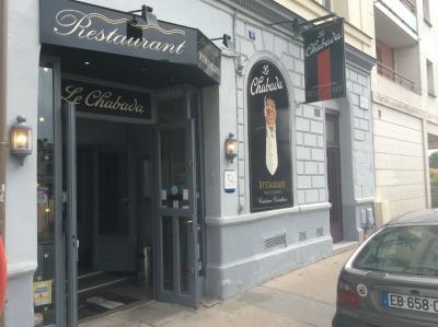 restaurant-le-chabada-rouen