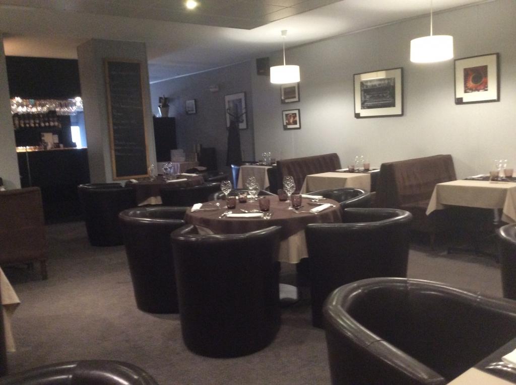 salle-le-chabada-restaurant-rouen