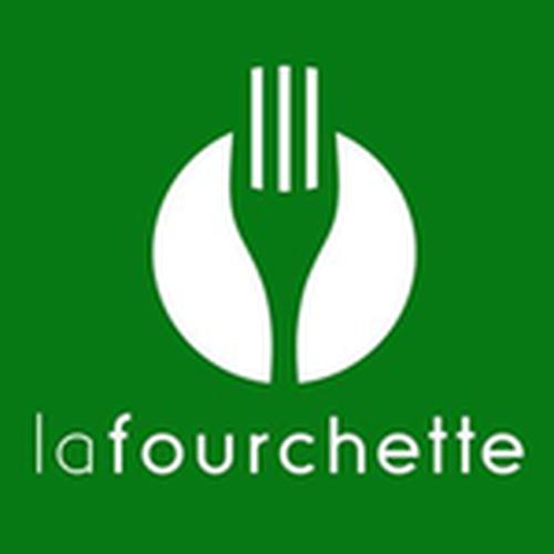 LaFourchette