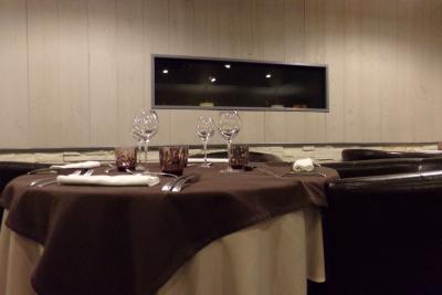 salle-restaurant-rouen